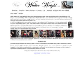 walterwright.com