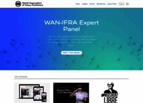 wan-ifra.org