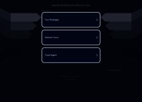 wanderlusttravelandtours.com