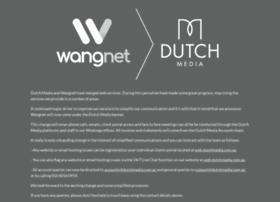 wangnet.com.au