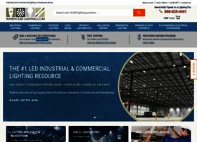 warehouse-lighting.com