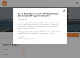 warnemuender-zimmervermittlung-reiseservice.de
