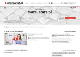 wars-stars.pl