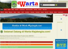 warta-majalengka.com