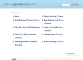 warunghardware.com