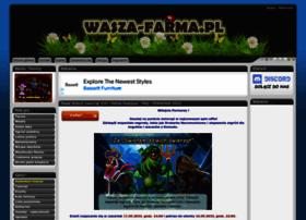 wasza-farma.pl