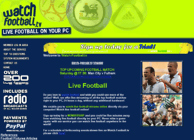 watch-football.tv