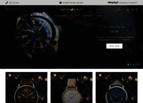 watchdirect.com.au