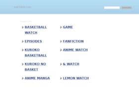 watchknb.com