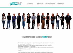 waterbike.fr