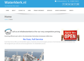 waterklerk.nl