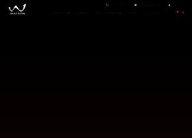 watsongym.co.uk