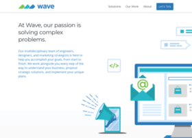 wave.dev