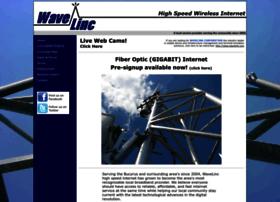wavelinc.com