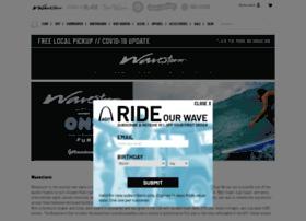 wavestormboards.com