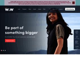 wawcu.com.au