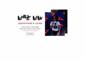 wazwu.com