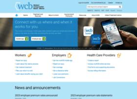wcb.ab.ca
