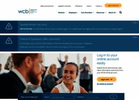wcbsask.com