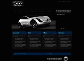 wccg.com.au