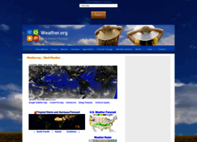 weather.org