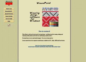 weavepoint.com