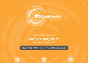 web-concepts.fr