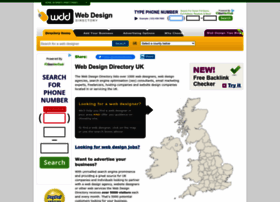 web-design-directory-uk.co.uk