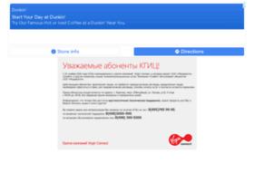 web-korolev.ru