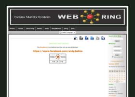 web-ring.info