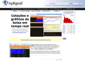 web.apligraf.com.br