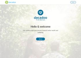 web.dacadoo.com