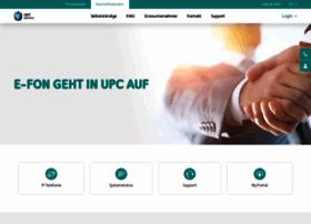 web.e-fon.ch