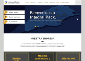 web.integralexpress.com
