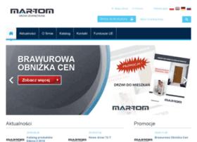 web.mar-tom.com