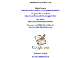 web.scarsdaleschools.org