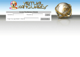 web.virtualvanguards.com