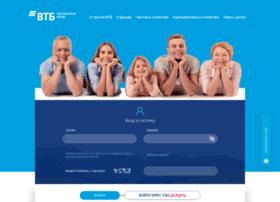 web.vtbnpf.ru