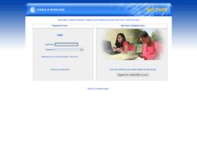 web2sms.sc