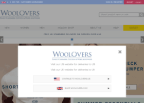 web3.woolovers.com