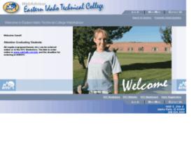 webadvisor.eitc.edu