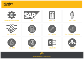 webapp.intertekservices.com.br