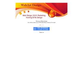 webartdesign.co.za