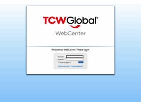 webcenter.targetcw.com