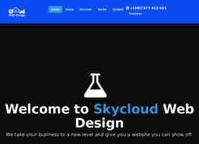 webdesign.skycloud.pro