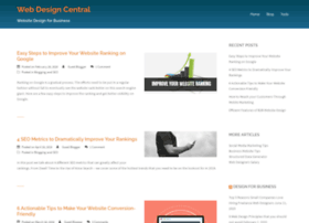 webdesigners-directory.com