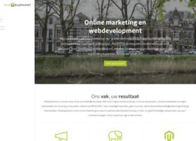 webelephant.nl