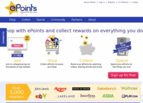 webepoints.com