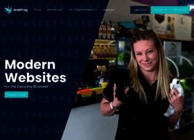 webfrogstudios.com.au
