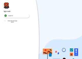 webhelpdesk.somervilleschools.org